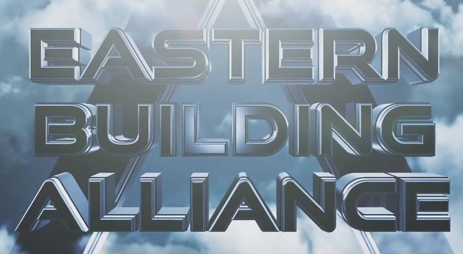 Eastern Building Alliance